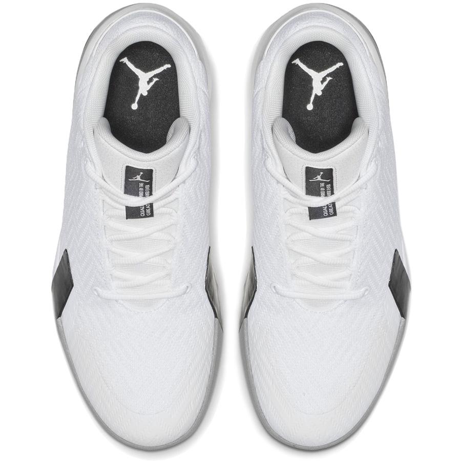 separation shoes aa3fa 0e00e Jordan Ultra.Fly 3 Low