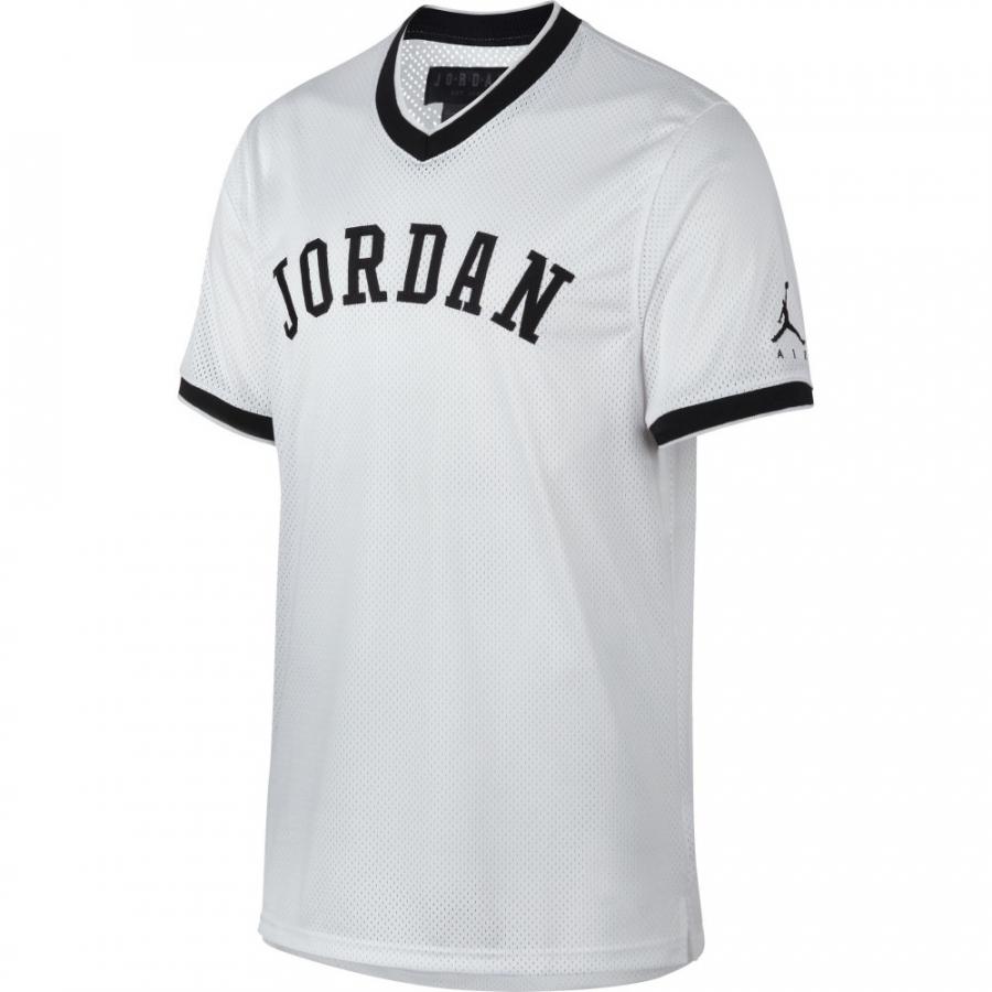 JORDAN | Jordan Jumpman Air Mesh | at