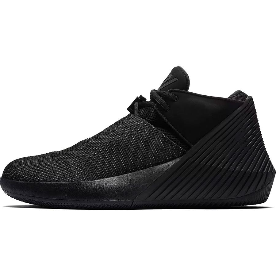 Köp Jordan Why Not  Zer0.1 Low från JORDAN hos 2WIN.SE 9adb2b46618d6