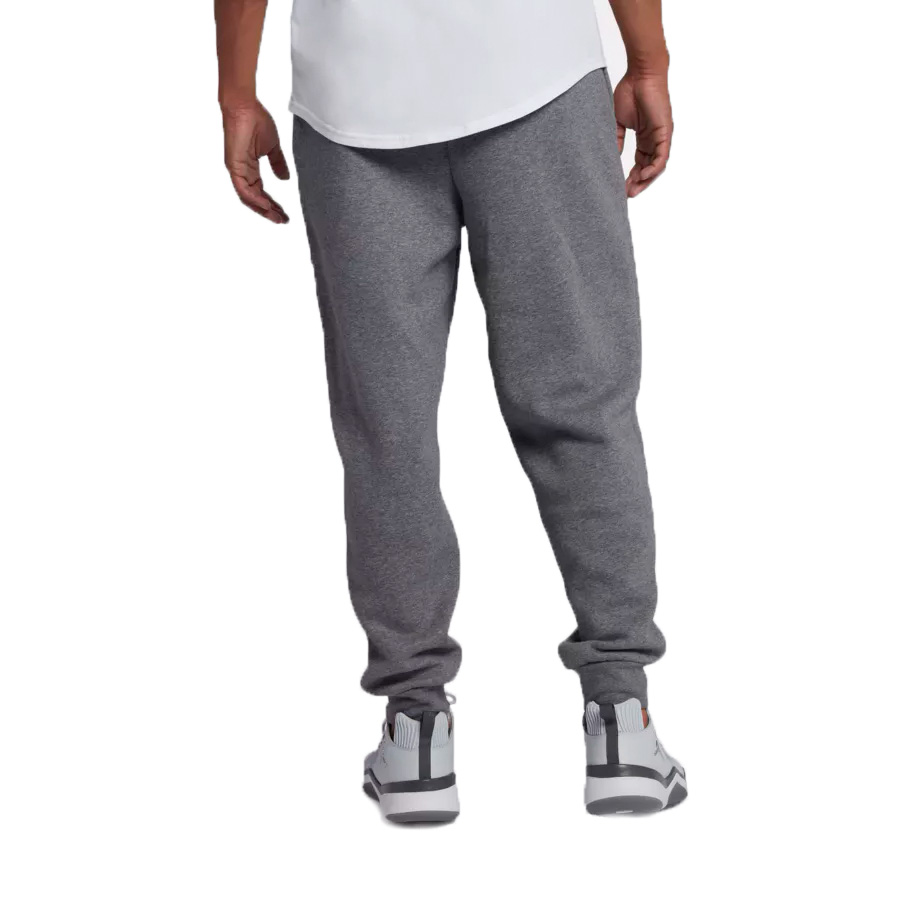detailed look 06ac8 1ea36 Jordan Jumpman Air Pant