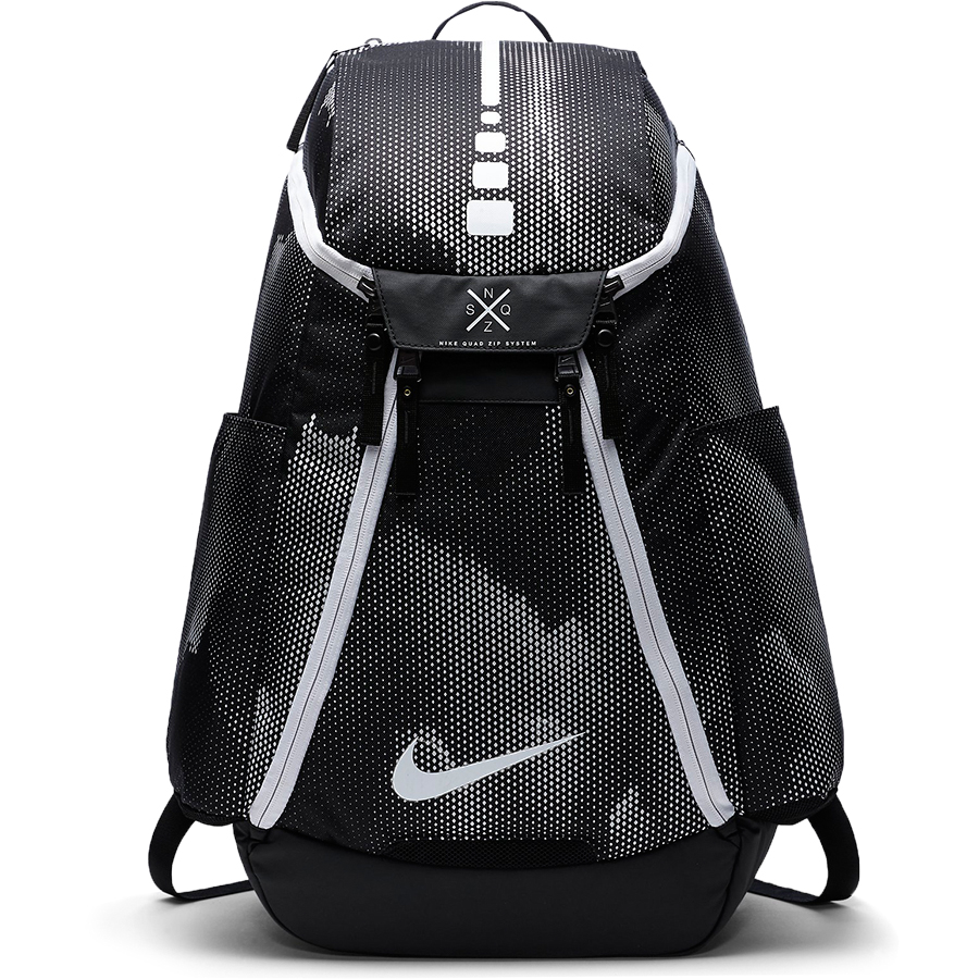 hoops elite backpack