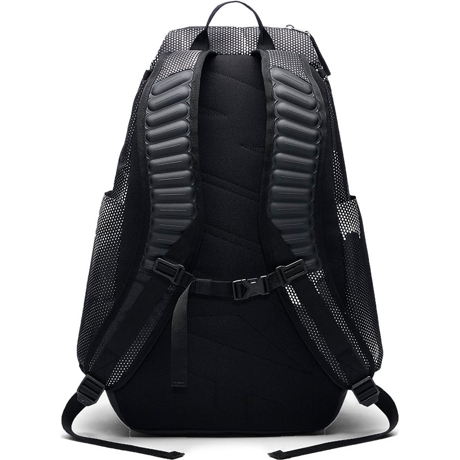 nike hoops elite max air team backpack inside online   OFF43% Discounts e62132184629e