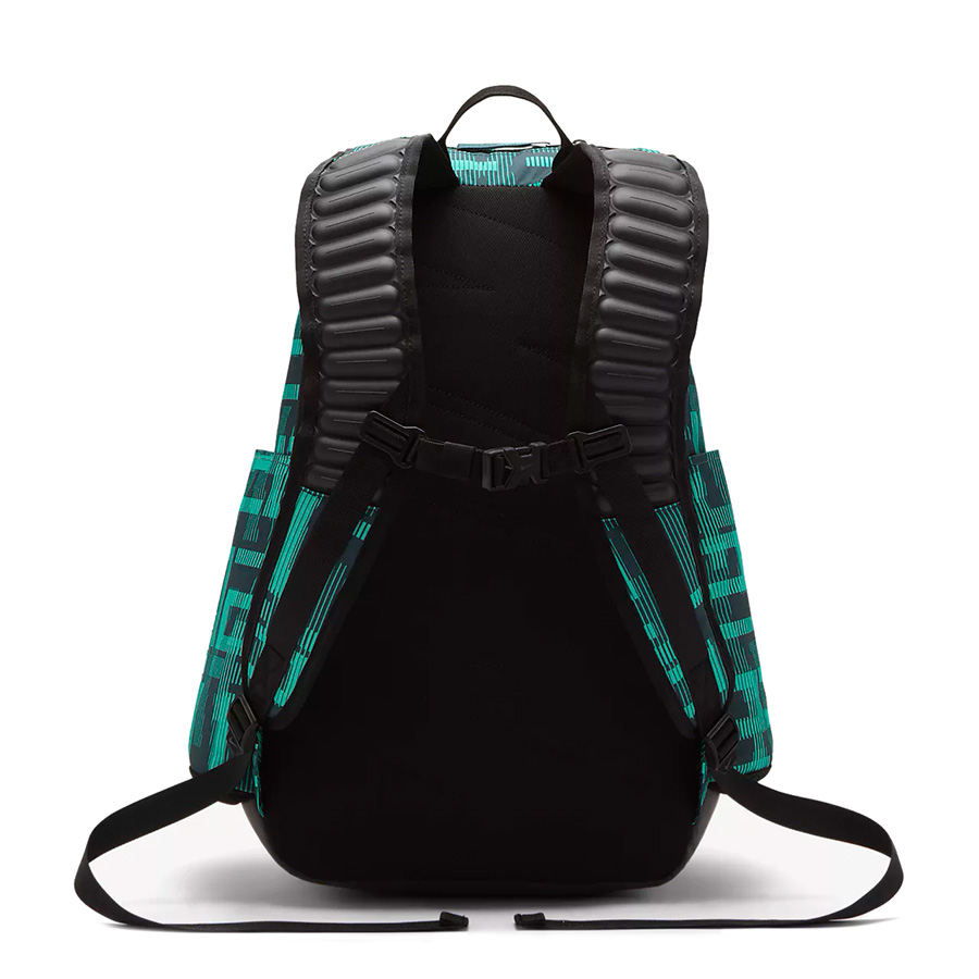 d4370c175c0 ... nike hoops elite max air team 2 0 backpack at 2win se ...