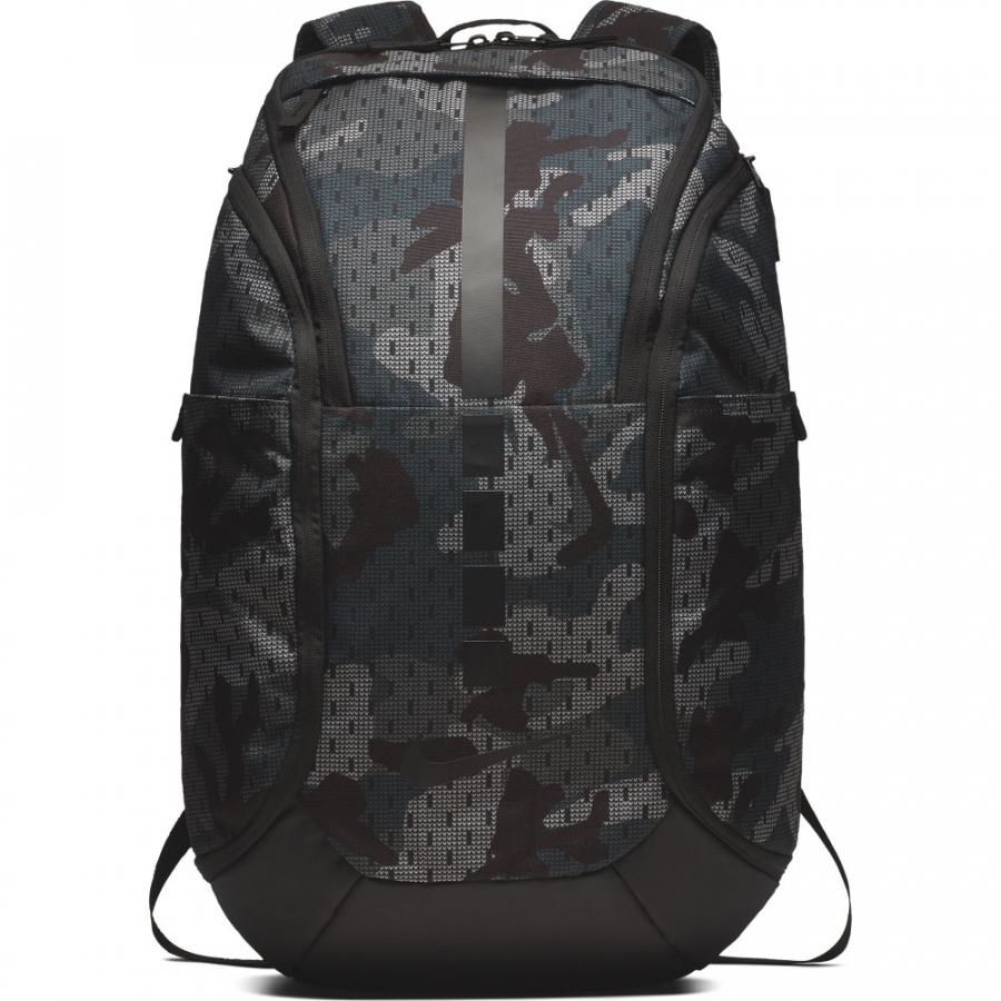 c61d9708d90ec8 NIKE | Nike Hoops Elite Pro Backpack | at 2WIN.SE