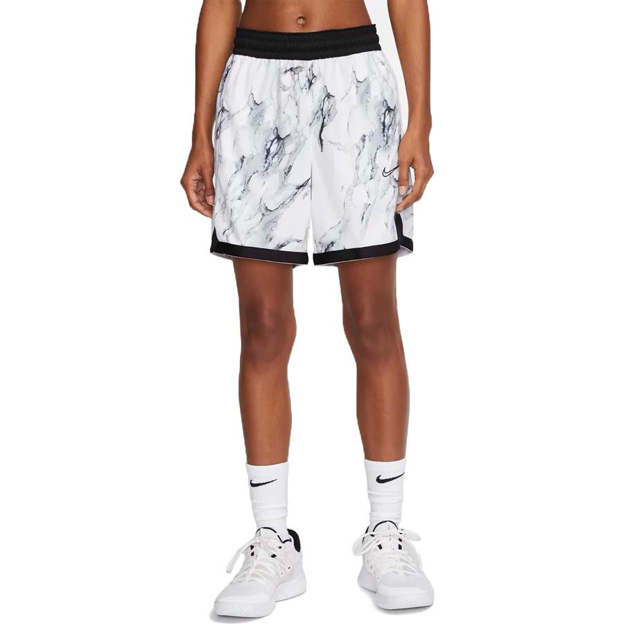 Nike Basketball Short Dam