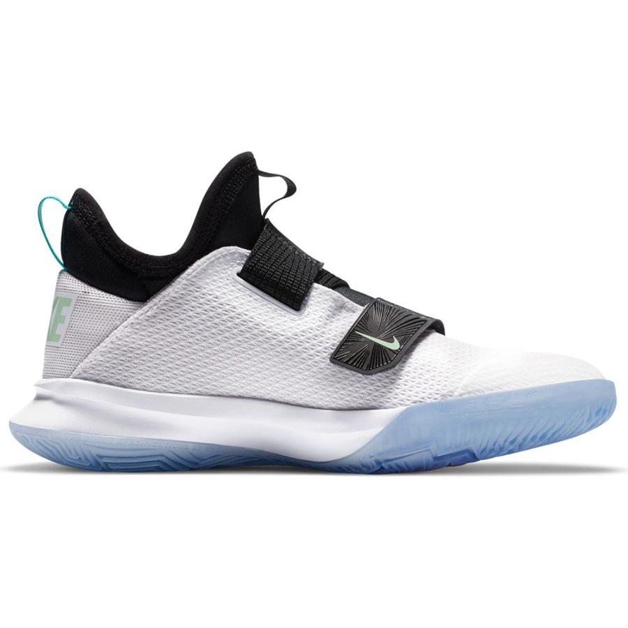 NIKE   Nike Zoom Flight Jr   at 2WIN.SE