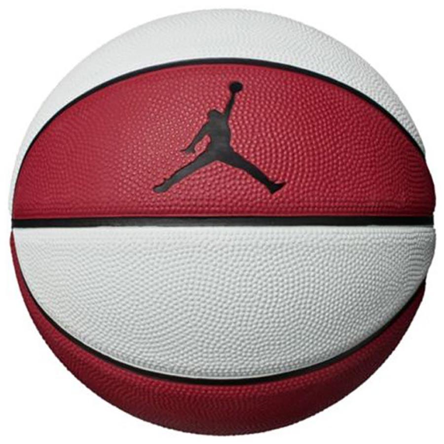 ... gruppen BASKET   BASKETBOLLAR   Jordan hos 2WIN BASKETBUTIK (. Jordan  Mini (3) 6bfea65a79680