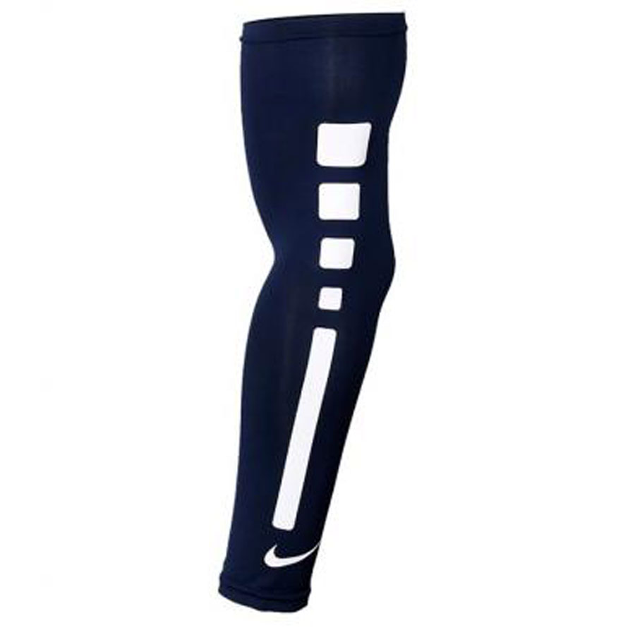 f26013e02 NIKE | Nike Pro Elite Sleeve | at 2WIN.SE
