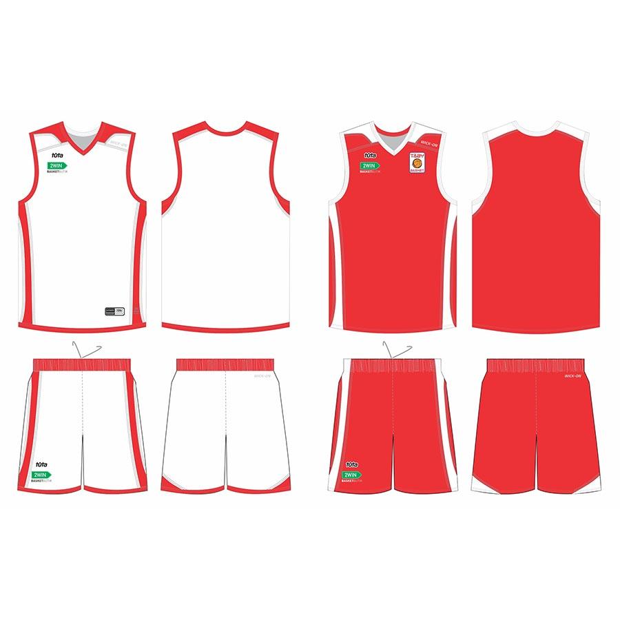 Täby Basket Vändbart Set 68b26d5b7277f