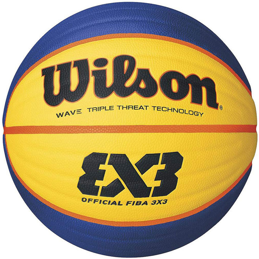 ... gruppen BASKET   BASKETBOLLAR hos 2WIN BASKETBUTIK (WTB0533). FIBA 3x3  Official Game Ball 2e08df2219b23